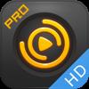 Moli-Player Pro HD-video-Musik-player