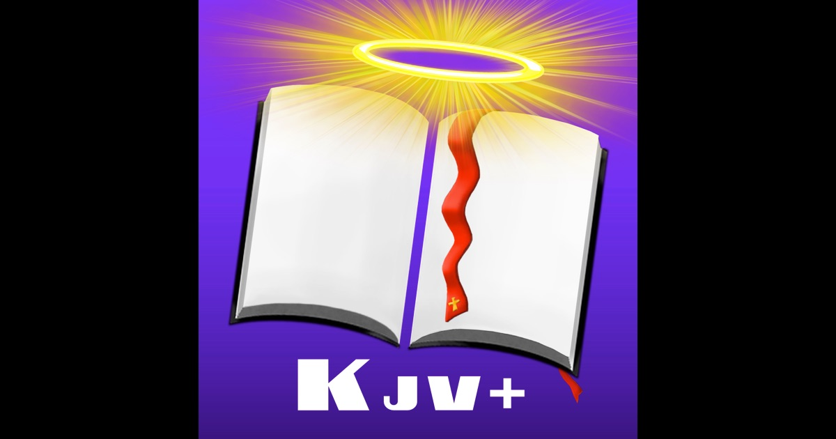 bible concordance source download
