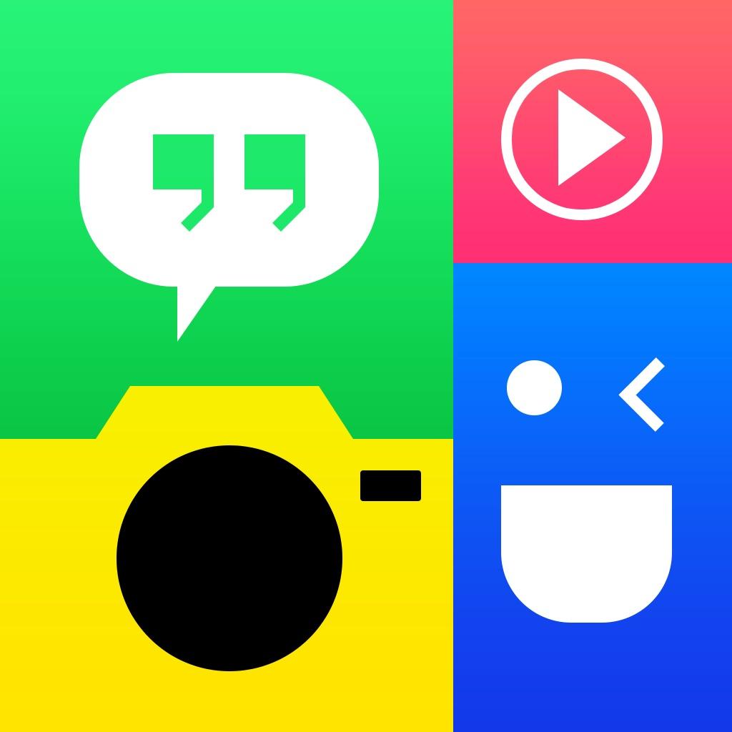 Telecharger Musique Gratuite Iphone Application