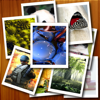 Wallpaper Factory HD Pro for iPad