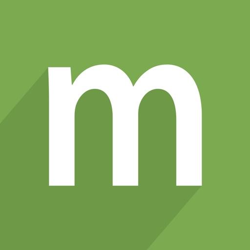 mTrip トラベルガイド (100% オフライン)
