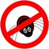 Prevent Spider