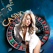 Royal Roulette Mobile Deluxe Free 3D Vegas Casino Slot Game