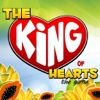 The King of Hearts - The Game