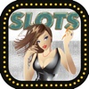 The Big Howie Slots Machines - FREE Las Vegas Casino Games