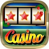 ```````2```````0```````1```````5``````` AAA Atlantic City Classic Royal Slots - HD Slots,  Luxury,  Coins! (Virtual Slot Machine)