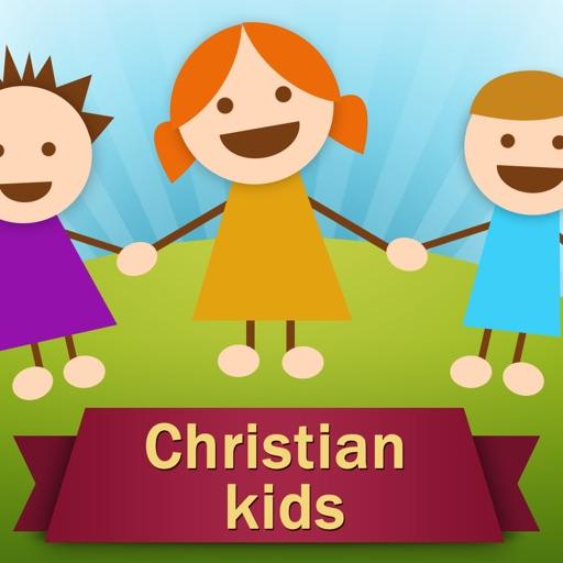 Christian Kids Game
