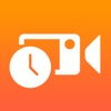 Timeline - Capture life's every moment and share.