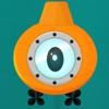 Submarine & Treasure