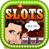 7 Scratch Bonus Slots Machines - FREE Las Vegas Casino Games