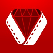 Vizzywig - Video Editor Movie Maker and Multi Camera Film Edit Effects Slideshow Music Editing Credits App