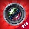 Christmas Camera † Pro