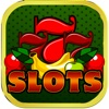 An Ace Pay Loto Slots Machines - FREE Slot Casino Games