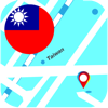 Taiwan Offline Map