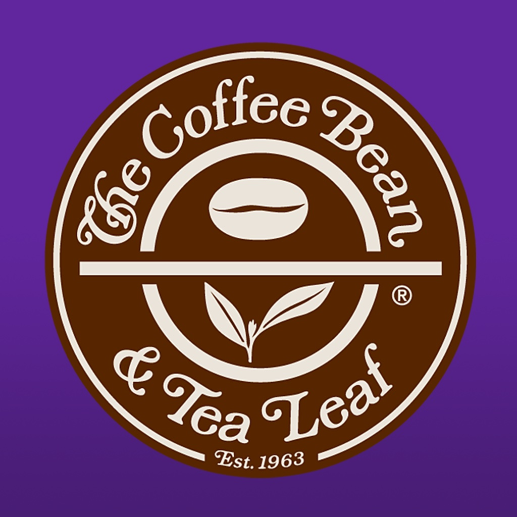 커피빈 멤버스 몰 – (Coffeebean Members Mall) - Mobilians. Co.,...