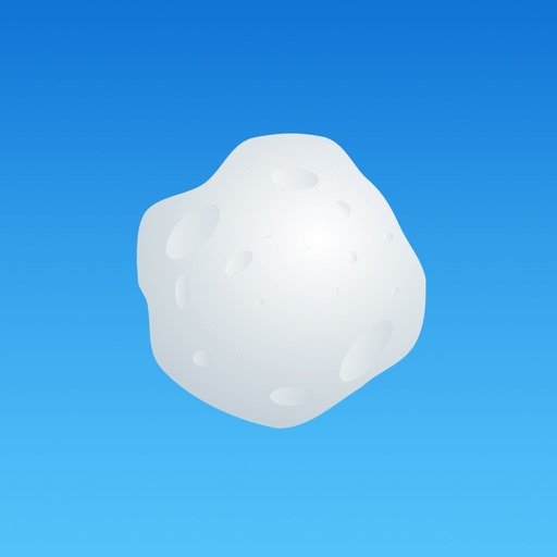 Meteor: Take Photo Memos