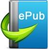 ePub Creator epub electronic book