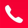 Make A Call - Fake Call play with Global Users