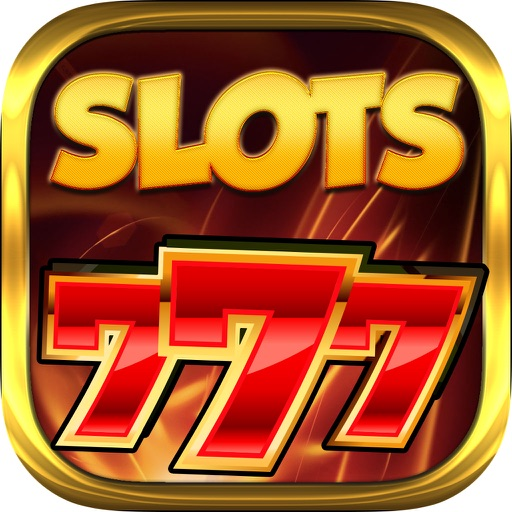 Pharaoh's Golden Slots - Free Las Vegas Casino iOS App