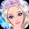 Princess Salon:Superstar Makeup and Dress Up Magic Makeover  - Girls Games