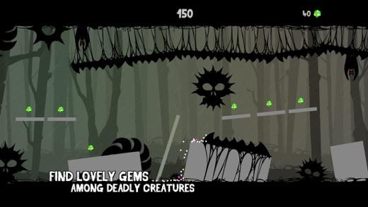 Horror Hop Screenshot