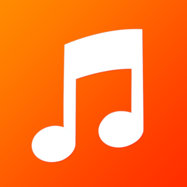 iMusic Player – Free MP3 Music Streamer & Playlist Manager