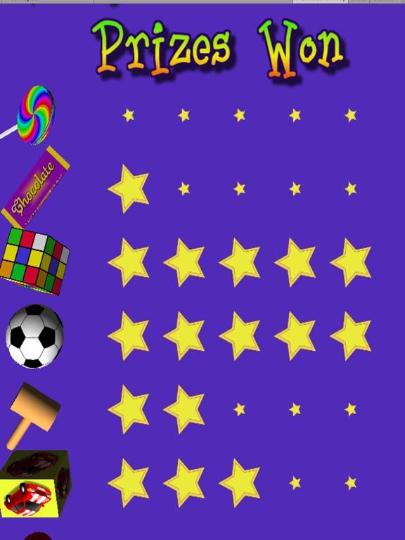 The Amazing Claw Machine Скриншоты7
