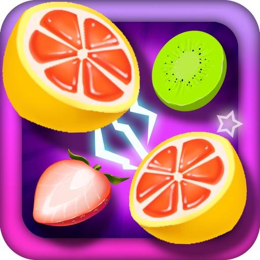 Happy LianLian Look iOS App