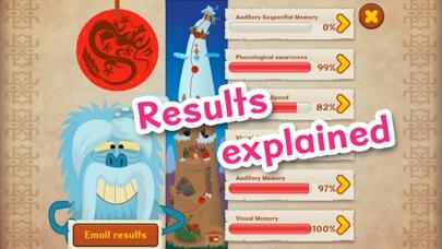download Dyslexia Quest appstore review