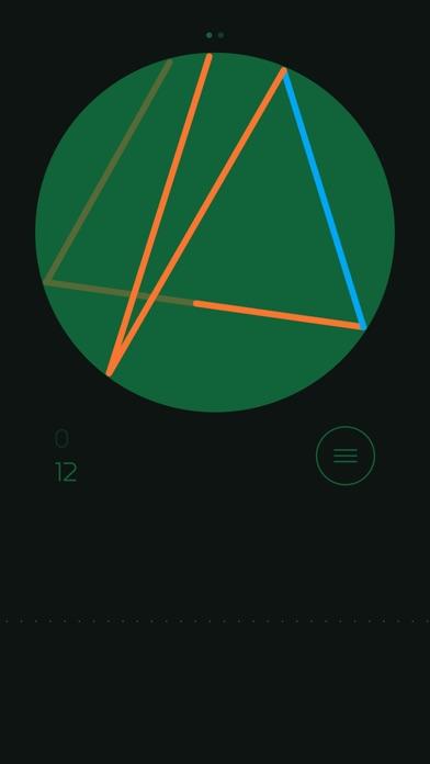 enzo! Screenshot