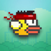 Impossible Flappy : The Super Classic Free Bird Game Version - 36 Levels Free for Adults or Kids