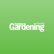 Amateur Gardening Magazine icon