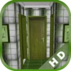 Can You Escape Horror 10 Rooms