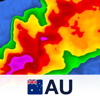Weather Radar Australia Free