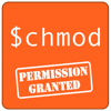 Chmod Permissions Tool