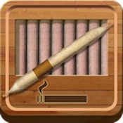 iRoll Up the Rolling and Smoking Simulator  Hack Resources (Android/iOS) proof