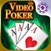 Видео Покер — Лучшие Card Game App! Теперь с прорезями! Wrong?
