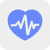iCare Heart Rate Monitor-could measure your continuous heart rate in real-time!
