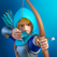 Tiny Archers - 1Der Entertainment