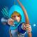 Tiny Archers - 1Der Entertainment