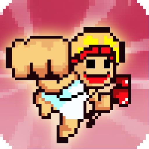 Cupid Stampede