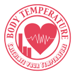 Body Temperature - Calculate your temperature