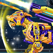 Robot Tiger Dragon Warrior - Robot War
