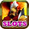 Achille FREE HD Billionaire Slots Casino!