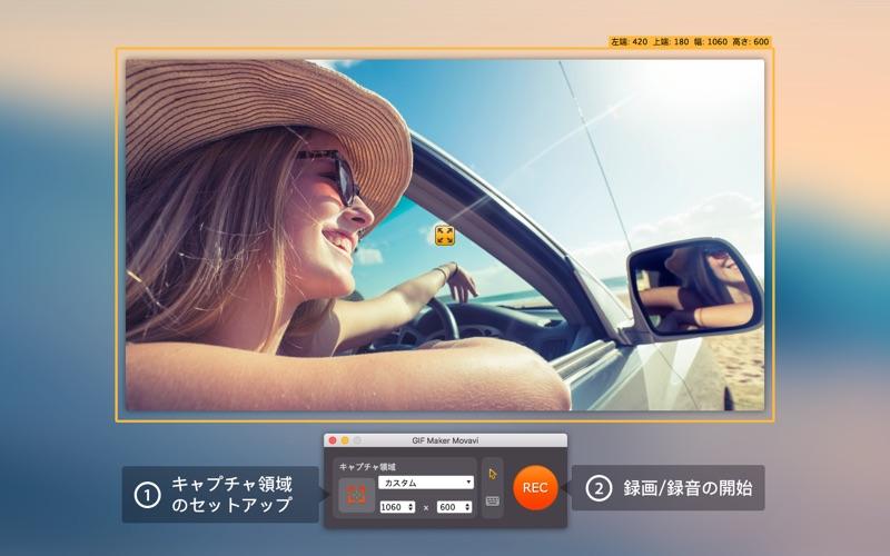 800x500bb 2017年10月4日Macアプリセール 3Dステルス・アクションゲーム「Shadwen」が値下げ!