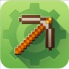 MCPE EDITION HUB for Minecraft PE ( Pocket Edition ) -  Downl...