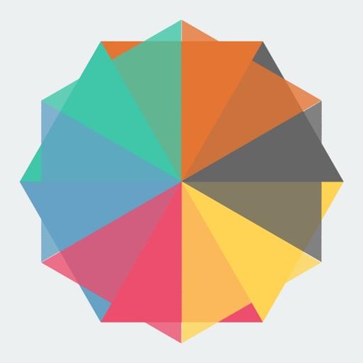 Hexagon - The Game iOS App