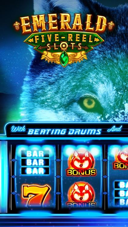 Exclusive All Wins Casino No Deposit Bonus: 30 Free Spins. Slot