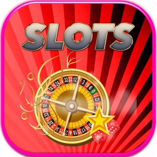 Amazing Abu Dhabi Lucky Game - Vegas Paradise Casino iOS App
