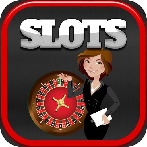 Casino Zeus Hit Poker - Free Carousel Of Slots Machines iOS App